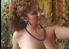 vintage big muff porn