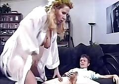 free vintage pregnant sex videos