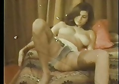 vintage hairy pussy porn
