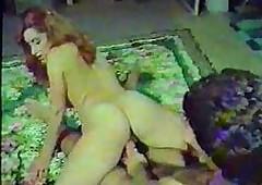 vintage age porn