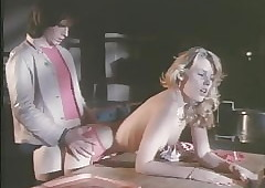 vintage group sex movies